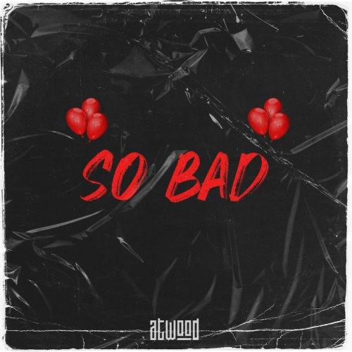 album So bad atWood