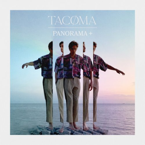 album Panorama + TACØMA