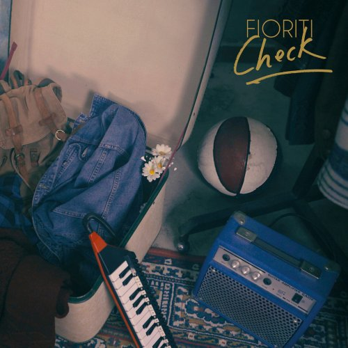 album Check FIORITI