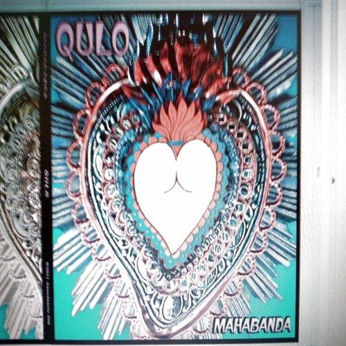 album QULO MAHABANDA Qulo