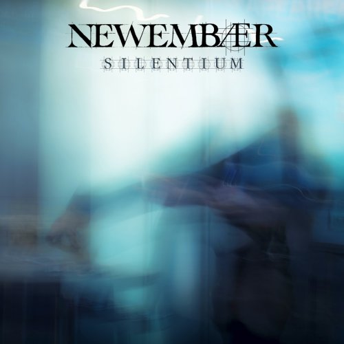 album Silentium Newembear
