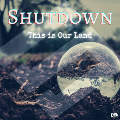 album This is our land Shutdown