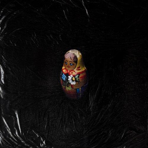 album Fuori è buio (e anche noi) alessioego