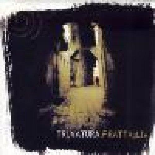 album Frattaglie Truvatura