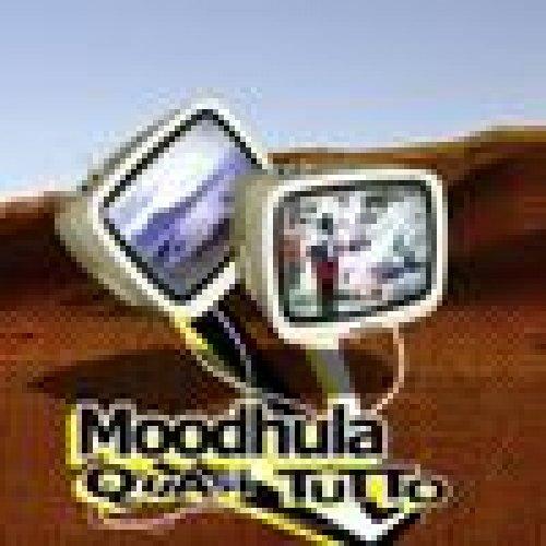 album Quasi tutto (ep) Moodhula