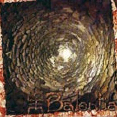 album Sa Lei/Cantu balit su fueddu Balentia