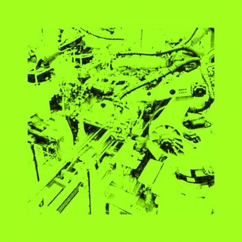 album Duuug/Fury Eyes 7 Sacred Bones Records (2008) His Electro Blue Voice