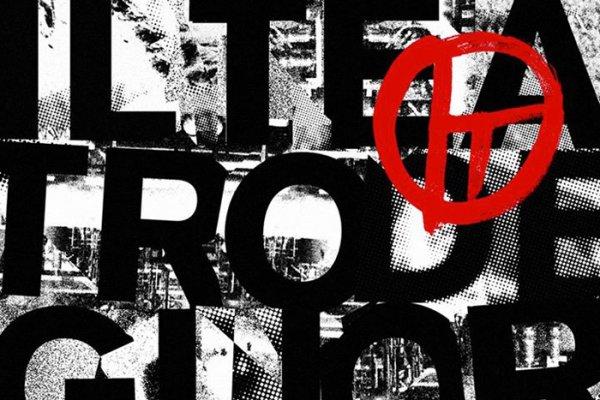 Il Teatro Degli Orrori: ecco la copertina del nuovo album / News
