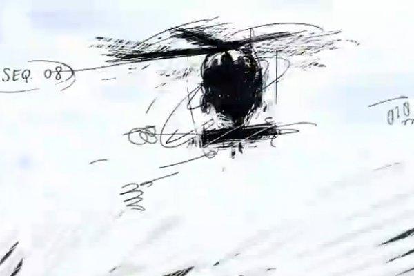 Verdena: guarda il video del nuovo singolo Colle immane / News