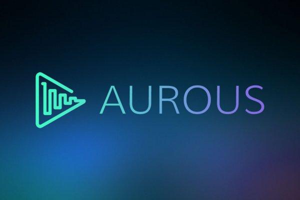Aurous, il software illegale che potrebbe far crollare il mercato discografico