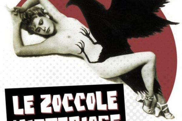 video porno di italiane bacheca in contro