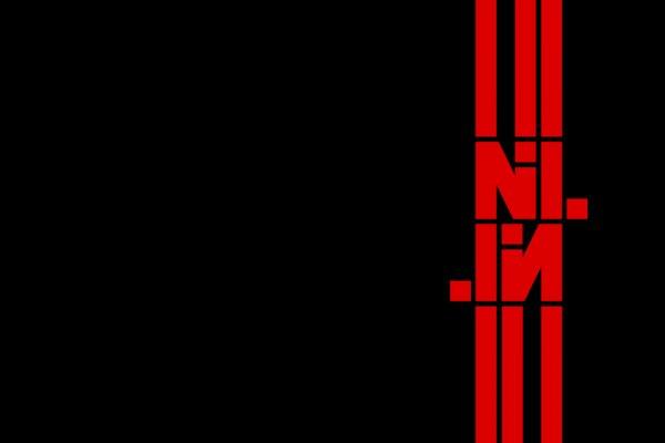 Risultati immagini per Nil nil band padova